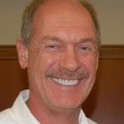 Past President 2003-2007 Andrew Kochen